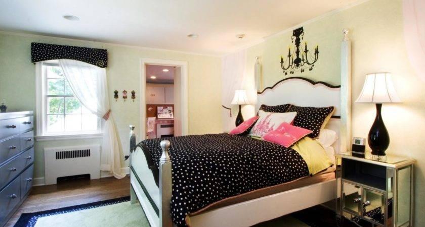 Teen Bedroom Ideas Kids Room Playroom