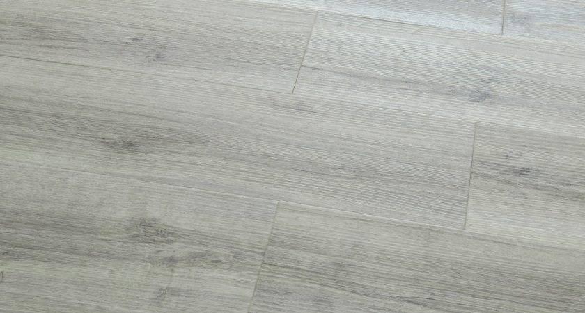 Tegola Elite Plank Grey Oak Luxury Vinyl Tile