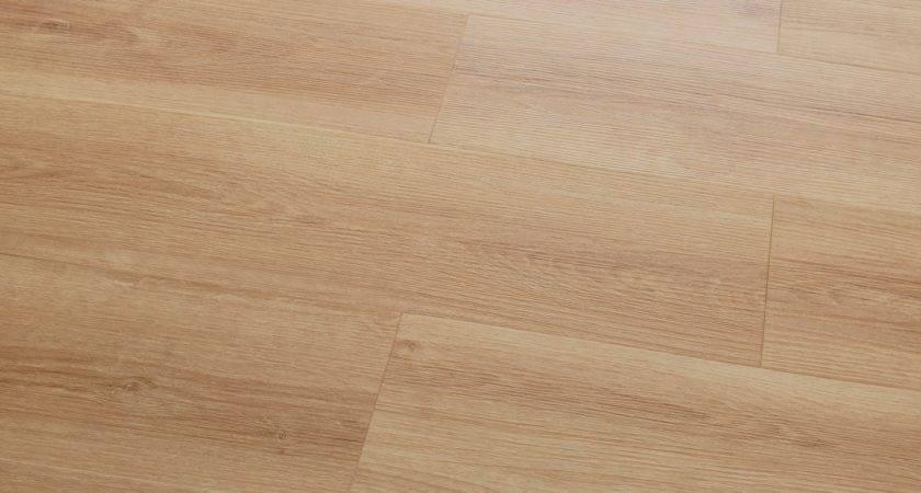 Tegola Elite Plank Summer Oak Luxury Vinyl