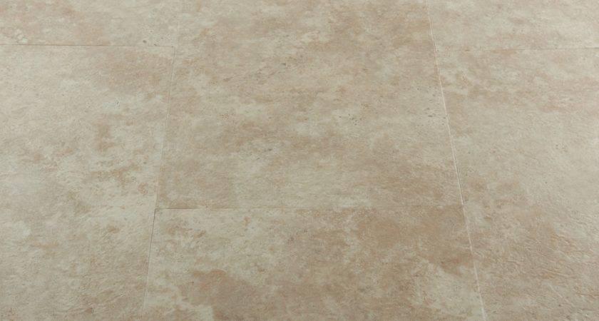 Tegola Elite Tile Summer Stone Luxury Vinyl