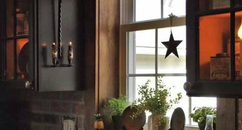 Terrific Ebay Kitchen Cabinet Hainakitchen Country