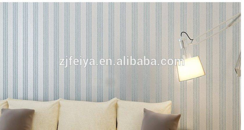 Textile Wall Paper Jacquard Cheap Covering Buy