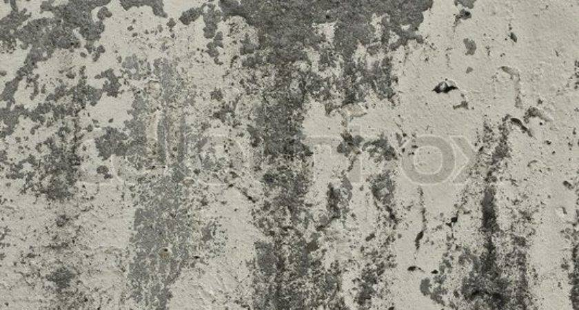 Texture Old Wall Concrete Peeling Paint