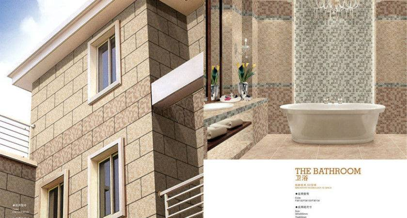 Textured Tiles Companies Manufactured Home Wall