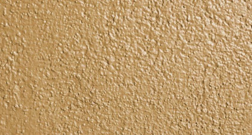 Textured Wall Grasscloth