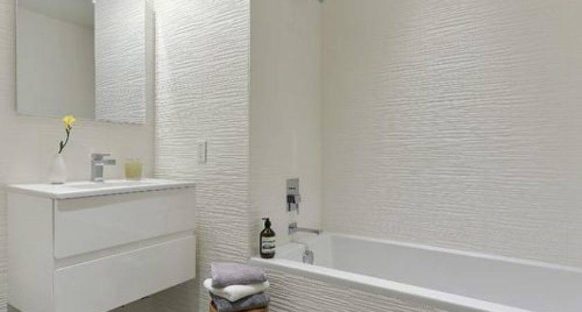 Textured Wall Houzz