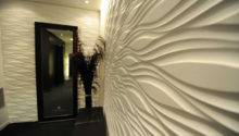 Textured Wall Panels Textures