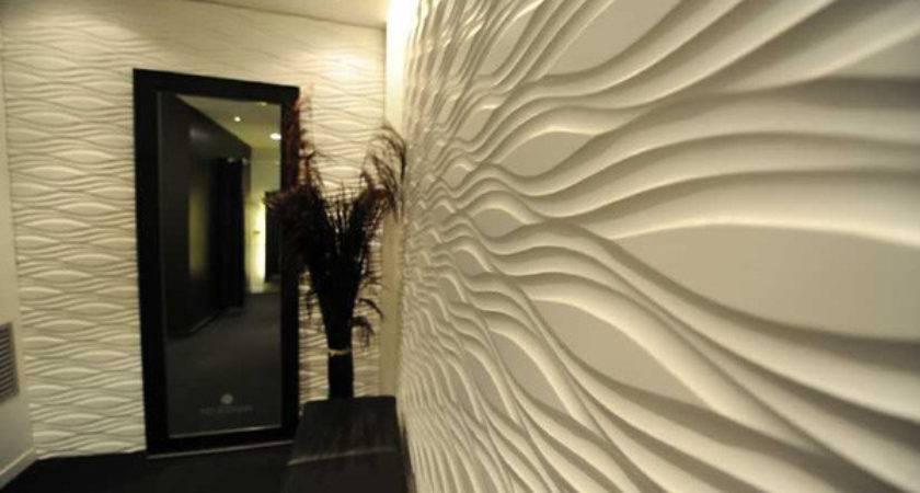 Textured Wall Panels Textures