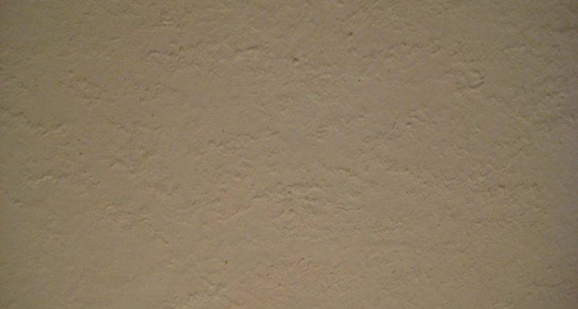 Textured Wall Pattern Drywall Contractor Talk