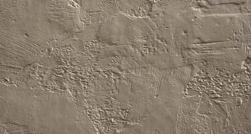 Textured Walls Grasscloth