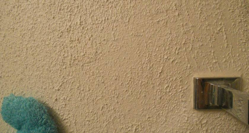Textured Walls Hate Sproutinghome