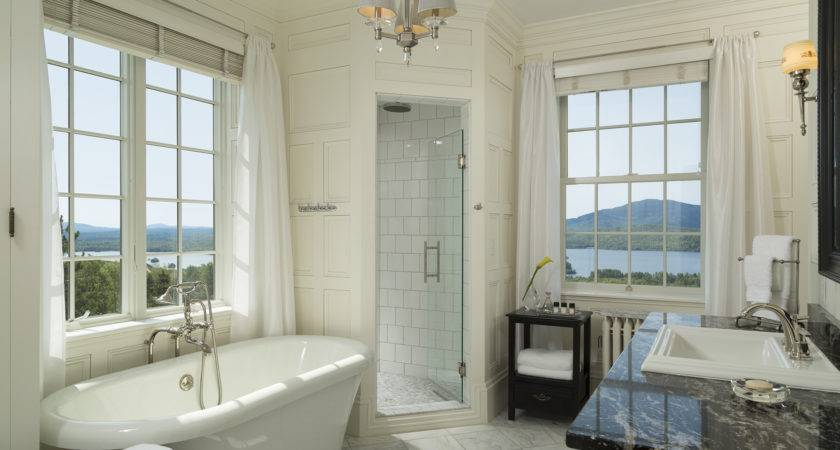 Things Know Before Renovate Your Bathroom Money