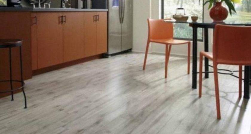 Things Nobody Told Kitchen Laminate Flooring