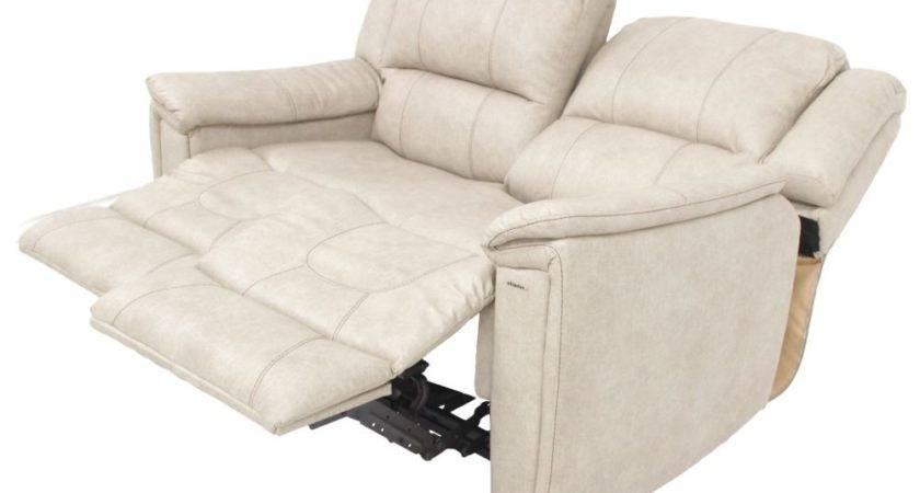 Thomas Payne Dual Reclining Sofa Grantland Doeskin