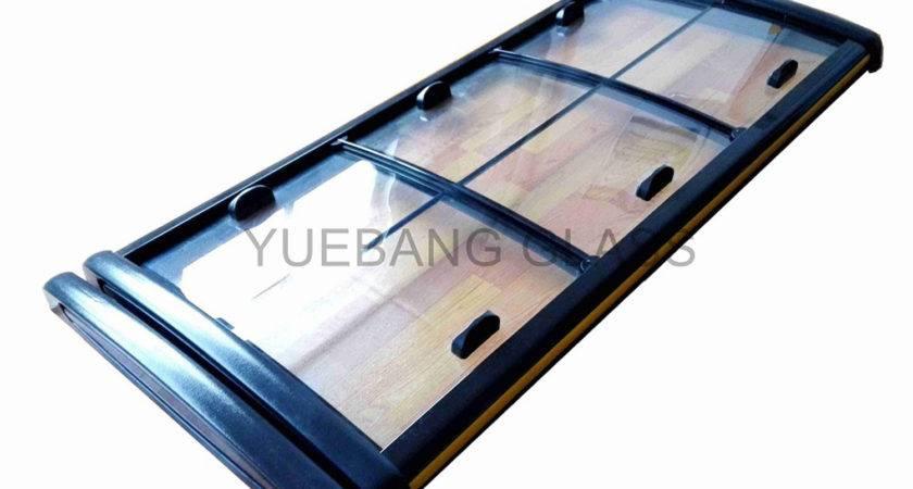 Thrilling Mobile Home Sliding Glass Door