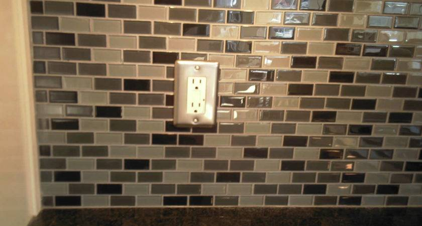 Tile Backsplash Ideas Pinterest Kitchen Tiles
