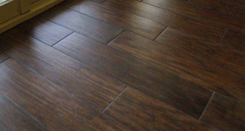 Tile Look Vinyl Flooring Ceramic