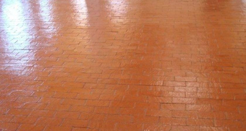 Tile Over Vinyl Flooring Todays Homeowner Autos Post