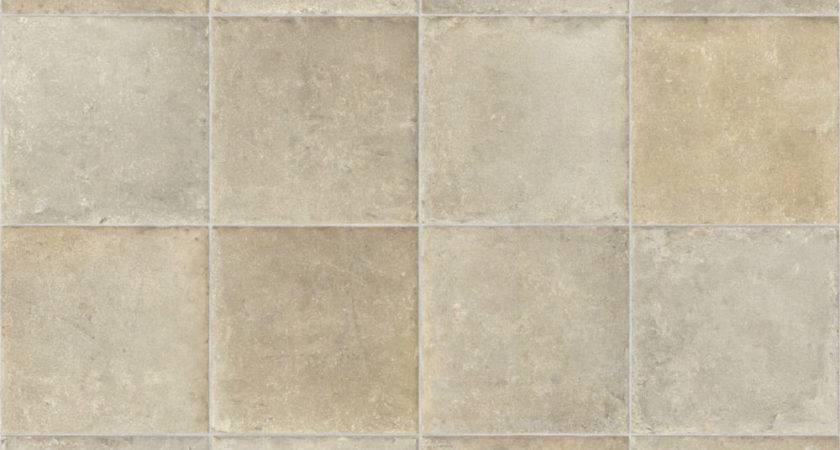 Tile Stone Effect Vinyl Flooring Kitchen Bathroom Cheap