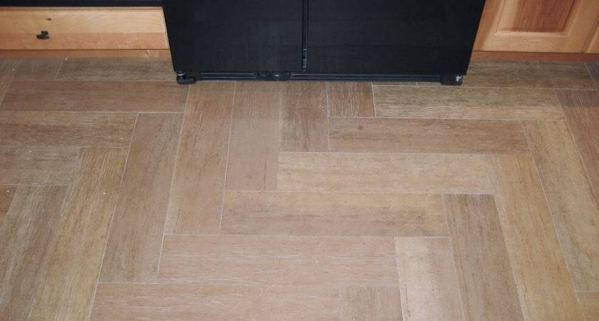 Tiles Outstanding Groutless Floor Tile Snap Together