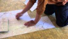Tiling Over Existing Tile Floor New Install Sticky