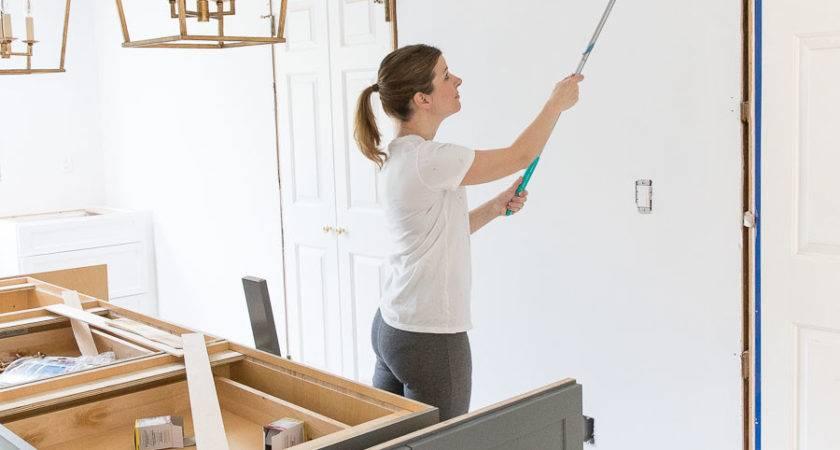 Time Saving Painting Tips Next Level Paint Job