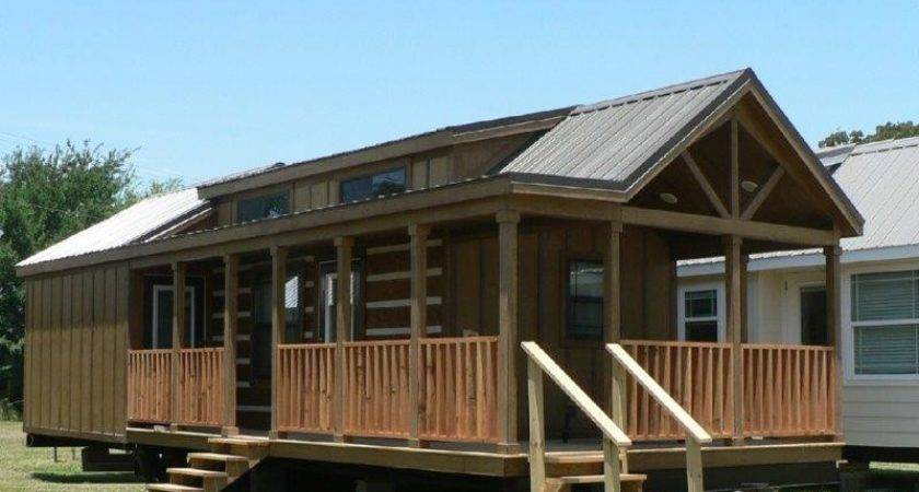 Tiny Cabin Plans Loft Joy Studio Design