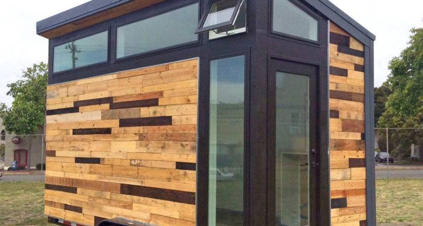 Tiny Solar Powered House Sale Ebay