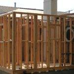Tips Adding Room Addition Your House