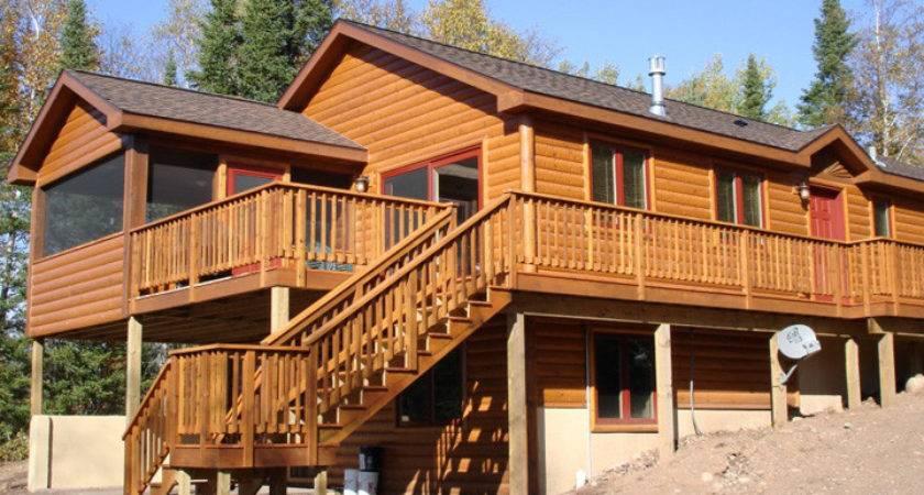 Tips Build Oakwood Mobile Homes Ideas