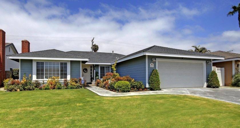 Tips Buy Homes Sale Mobile