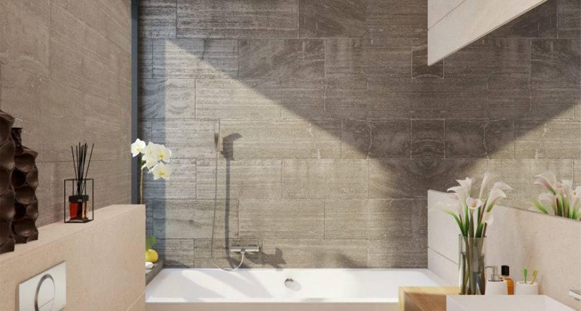 Tips Create Beautiful Awesome Bathroom Decor