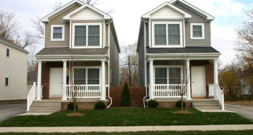 Tips Customizing Your Michigan Two Story Modular Home