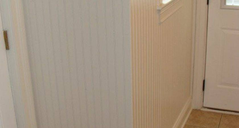 Tips Painting Paneling Dengarden