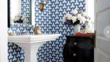 Tips Rocking Bathroom