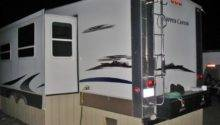 Tips Tricks Cold Weather Rving