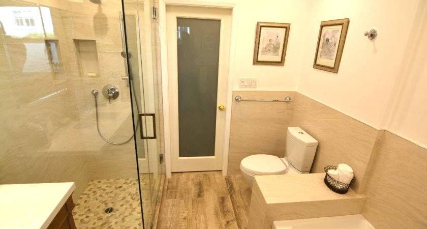 Toilet Basement Bathroom Ideas Budget