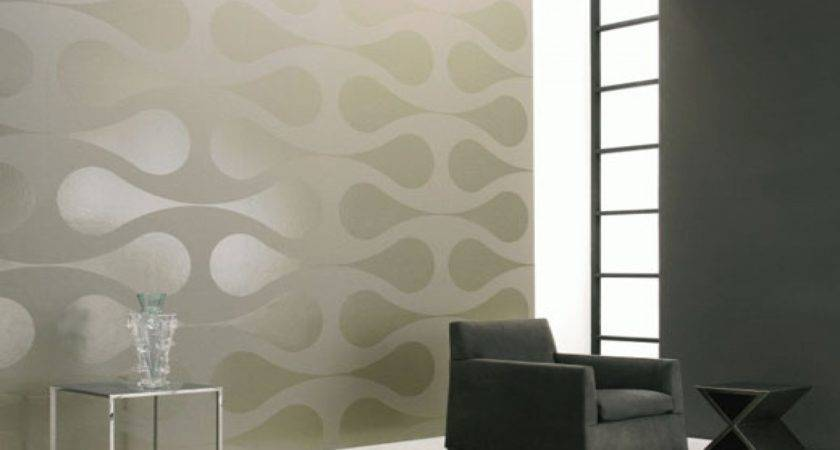 Top Basement Wall Covering Ideas Cheap Finished
