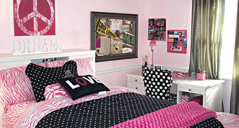 Top Bedroom Decorating Ideas Teenage Girls Micro Living