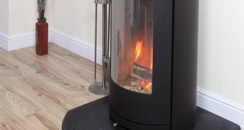 Top Cheapest Wood Burning Stove Prices Best Deals