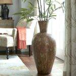 Top Floor Vase Decor Ideas Best