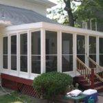 Top Home Addition Ideas Plus Their Costs Solar