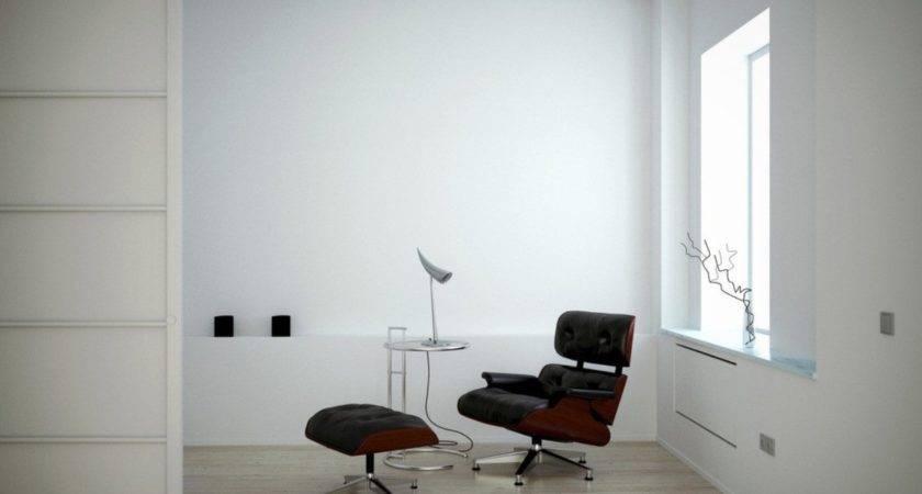 Top Interior Walls Your Home Ward Log Homes