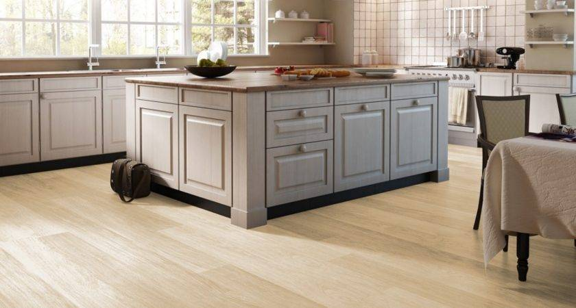 Top Laminate Flooring Cabinets Kitchens Dark