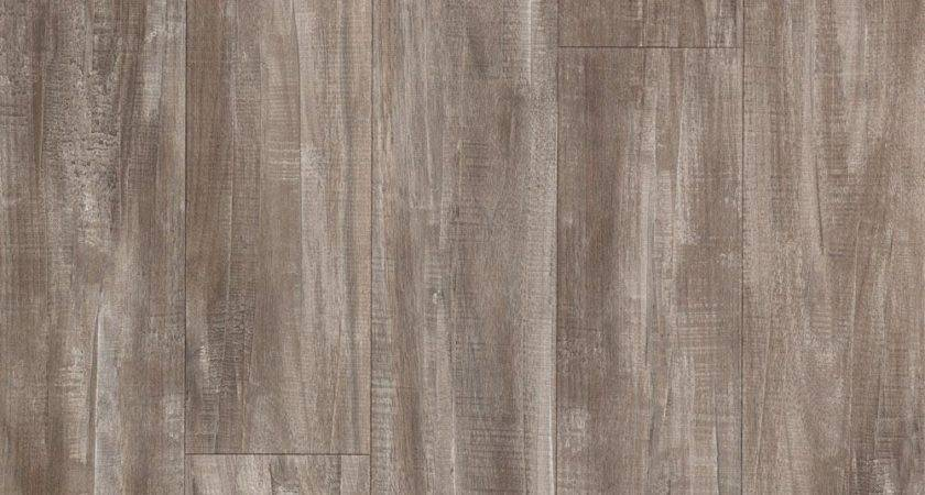Top Laminate Flooring Moisture Resistant Aquaguard
