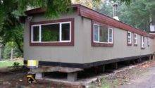 Top Modular Home Upgrades Custom