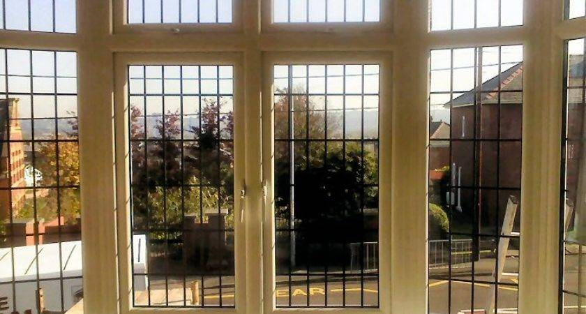 Top Photos Ideas Replacement Mobile Home Windows
