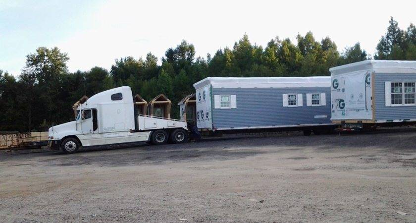 Top Rated Jersey Shore Modular Home Builder Ccr Mobile