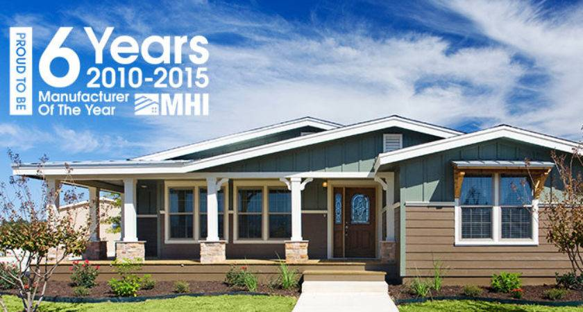 Top Rated Manufactured Homes Home Design