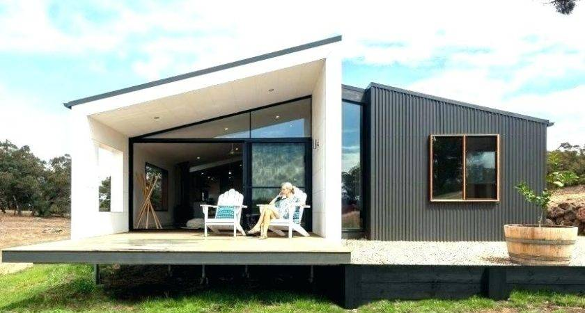 Top Rated Modular Homes Pertaining Home Decoration